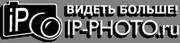 3G-Photo — фотонаблюдение через Интернет